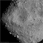 Astronomy Picture of the Day: Asteroid Ryugu from Hayabusa2