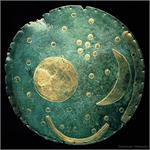 Astronomy Picture of the Day: The Nebra Sky Disk